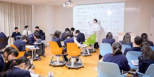 駿台 映像授業 コロナ
